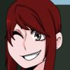 Yuki-Itzal's avatar
