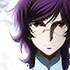 Yuki-Iy's avatar
