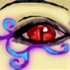 Yuki-Kage's avatar