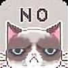 Yuki-Lovely's avatar