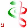 Yuki-Lumino's avatar