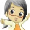 Yuki-Mori-Okami's avatar