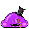Yuki-Namida's avatar
