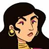 Yuki-Natuski-24's avatar