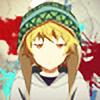 Yuki-Neh's avatar
