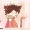 Yuki-Nezumi-Grimms's avatar