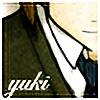 Yuki-no-uta's avatar