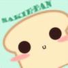 Yuki-Pan's avatar