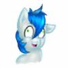 Yuki-Ryoko's avatar