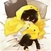 Yuki-Sama26's avatar