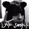 yuki-senshi's avatar
