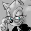 Yuki-Takimura's avatar