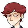 Yuki-the-Meddler's avatar