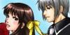 Yuki-x-Tohru-Fans's avatar