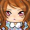 yuki-zadkiel-07's avatar