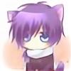 Yuki1503's avatar