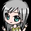 Yuki1607's avatar