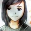 yuki161994's avatar