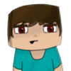 Yuki201PMC's avatar