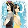 Yuki2810's avatar