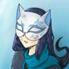 Yuki2Yasuko's avatar