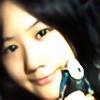 Yuki357's avatar