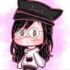 Yuki4557's avatar
