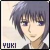 Yuki4Ever724's avatar