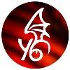 Yuki6's avatar