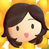 yuki6v6shakura's avatar