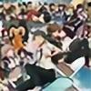 Yuki785's avatar