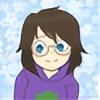 Yuki7900's avatar