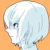 yuki8686's avatar