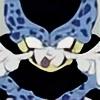 Yuki9090's avatar