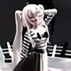 yukiaAstin's avatar