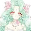 YukiaHeng's avatar