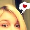 YukiAngel93's avatar