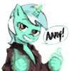 YukiAnimes's avatar