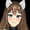 YukiAnneArt's avatar