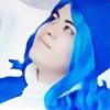 YukiaOmoi's avatar