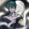 Yukiasa's avatar