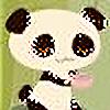 YukiAsakawa's avatar
