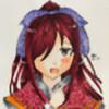 yukiastra's avatar