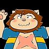 Yukibenproject's avatar