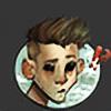 YukiBittencourt's avatar
