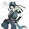 Yukibossman's avatar