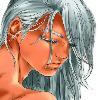 yukicamui's avatar