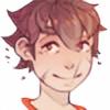 Yukich-Hero's avatar