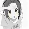 Yukichan033's avatar