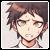 Yukichass's avatar